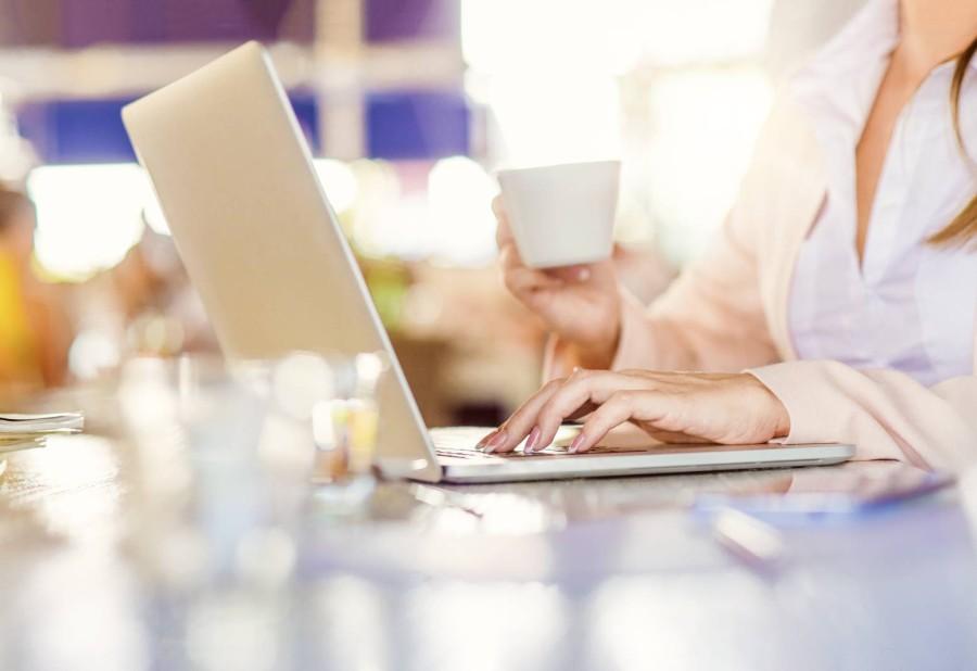 Marketing digital: 8 dicas para escrever um artigo no seu blog ou site